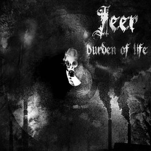 Image for 'Burden of Life'