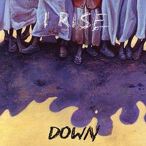 Imagem de 'Down'