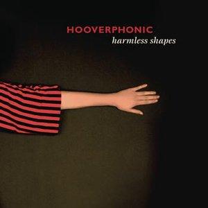 Immagine per 'Harmless Shapes'