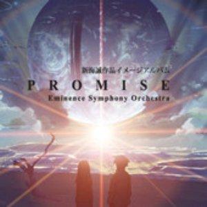 Bild für 'Promise'