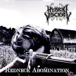 Imagem de 'Redneck Abomination'