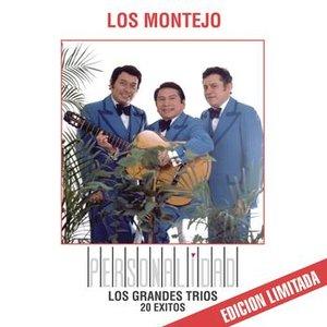 Image for 'La Señal (Remasterizado)'
