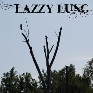 Bild für 'Lazzy Sessions'