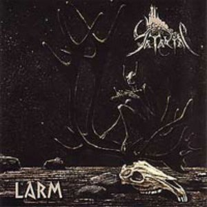 Image for 'Larm'