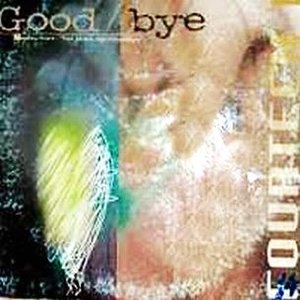 Image for 'Goodbye (Extended Mix)'