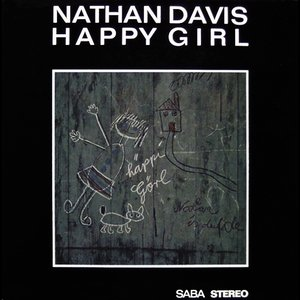 Immagine per 'Happy Girl'