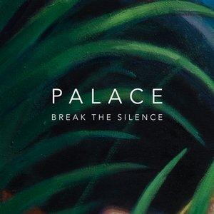 Image for 'Break The Silence'