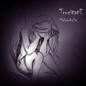 Image for 'Melancholia'