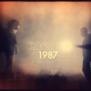 Imagen de '1987'