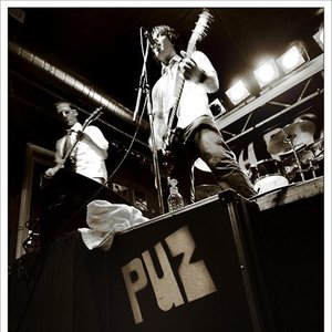 Image for 'Puz'