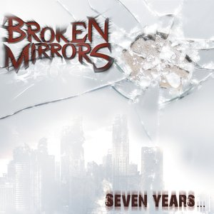 Image pour 'Seven Years'