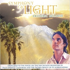 Image for 'Symphony Of Light'