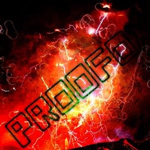 Bild för 'proofox'