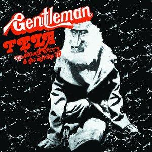 Immagine per 'Gentleman'