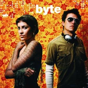 Image for 'Byte'