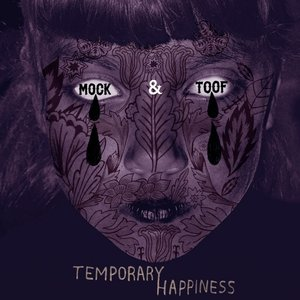 Image for 'Temporary Happiness'