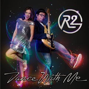 Image for 'Dance With Me'