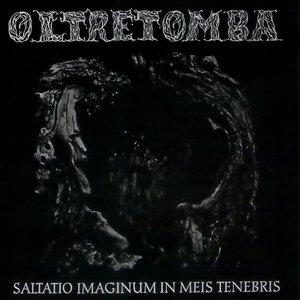Imagen de 'Saltatio Imaginum In Meis Tenebris'