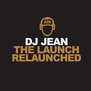 Image for 'The Launch Relaunched'