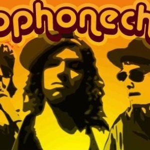 Bild für 'SaxophoneCheck'