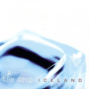 Image for 'Iceland'