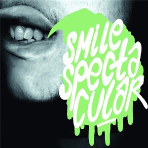 Image for 'Smile Spectacular'