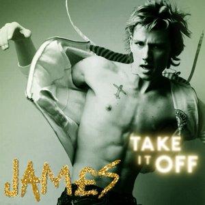 Imagem de 'Jam£s'