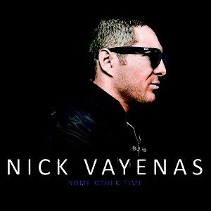 Image for 'Nick Vayenas'