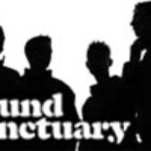 Image for 'Sound Sanctuary'
