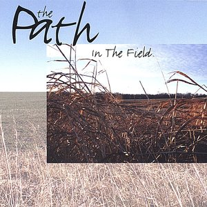 Image for 'In the Field'