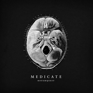 Image for 'Medicate'