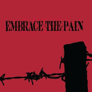 Image for 'Embrace the Pain'