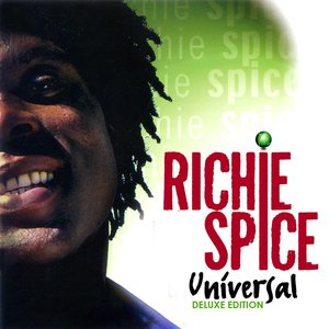 Image for 'Universal (Deluxe Edition)'