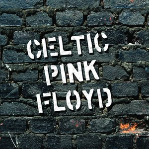 Image for 'Celtic Pink Floyd'