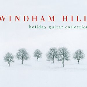 Image for 'Windham Hill Holiday Guitar Collection'