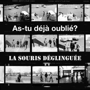 Bild für 'As-tu déjà oublié?'