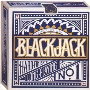 Imagem de 'Blackjack'