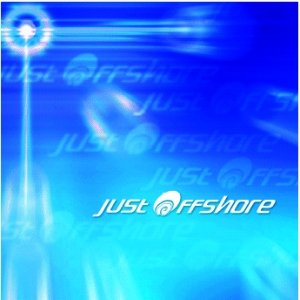 Image for 'Just Offshore'