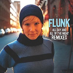 Bild für 'All Day and All of the Night Remixes'