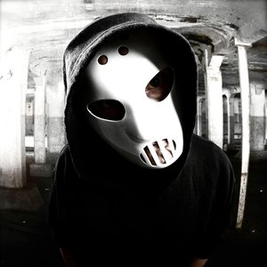 Image for 'Make It Bun Dem (Kid Morbid Bootleg)'