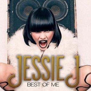 Bild für 'Best of Me'