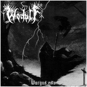 Image for 'Wargus Esto'