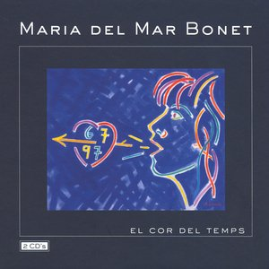Image for 'Jota Marinera'
