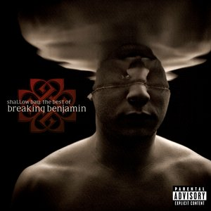 Immagine per 'Shallow Bay: The Best Of Breaking Benjamin'