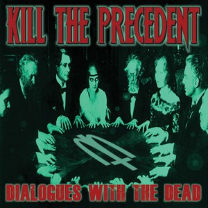 Image for 'Dialogues With The Dead'