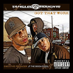 Image for 'Got That Work'