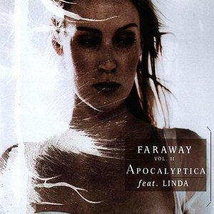 Image for 'Faraway Vol. II'