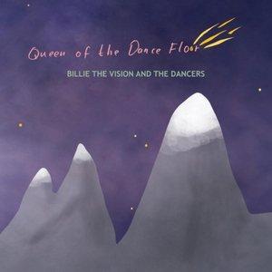 Image for 'Queen of the Dancefloor'