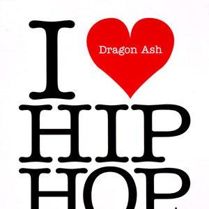 Bild för 'I Love Hip Hop'