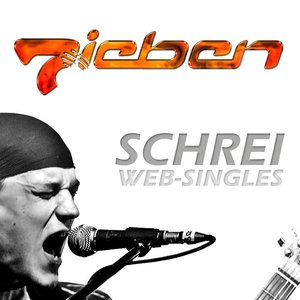 Image for 'Schrei (Web Singles)'